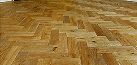 parquet block flooring | uk wood floors & bespoke joinery