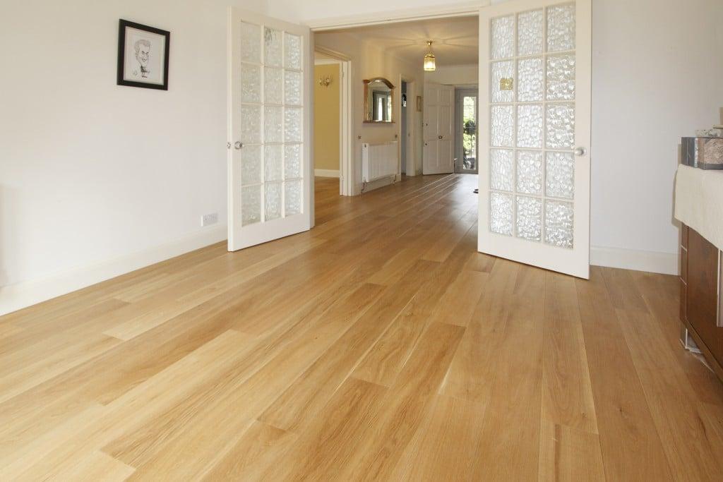 Solid Wood Engineered Amp Parquet Block Flooring Uk Wood