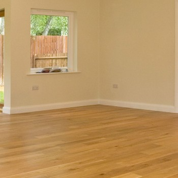 engineered-flooring-page-disc