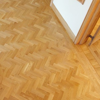 parquet-block-flooring-disc