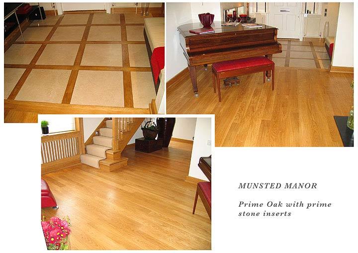 Gallery Uk Wood Floors Amp Bespoke Joinery