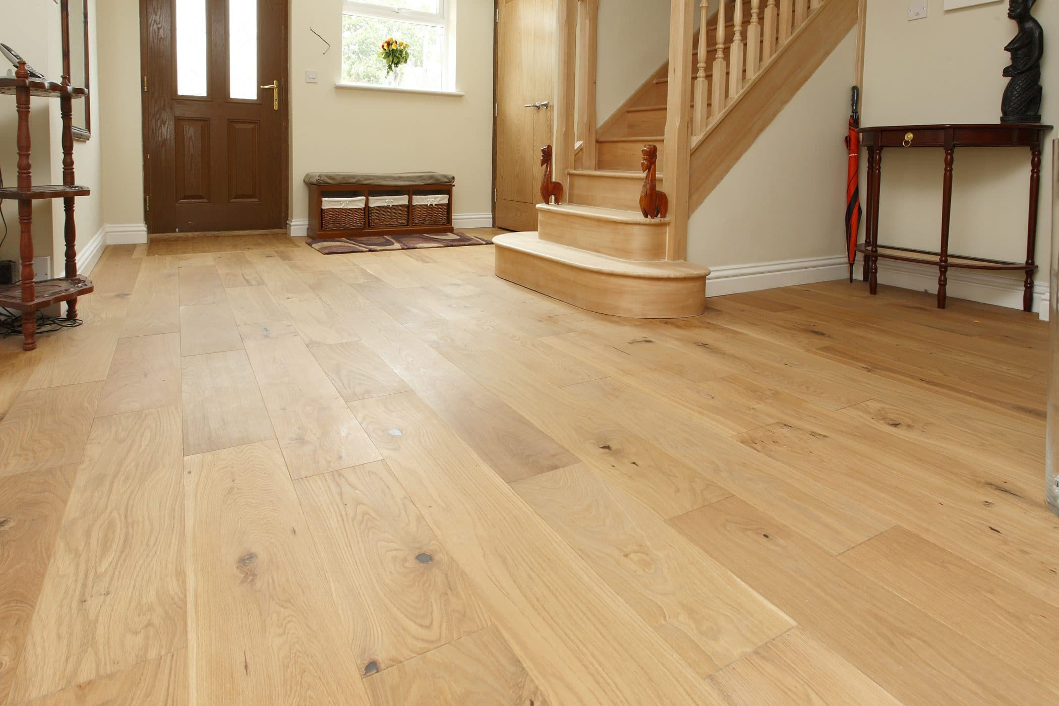 Wow how to create an entrance uk wood floors for Wood floor factory
