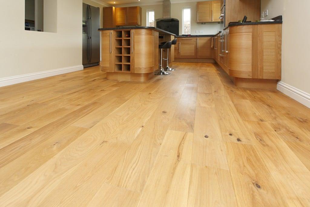 Factory Special Wooden Flooring Uk Wood Floors
