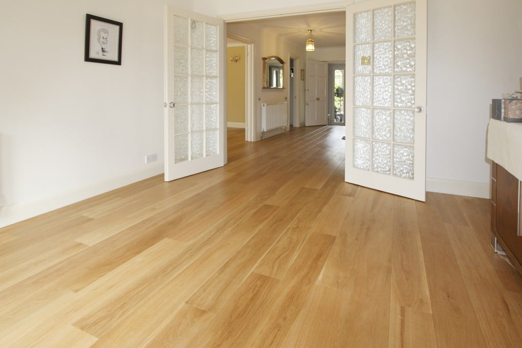 Solid Wood Engineered Amp Parquet Block Flooring Uk Wood