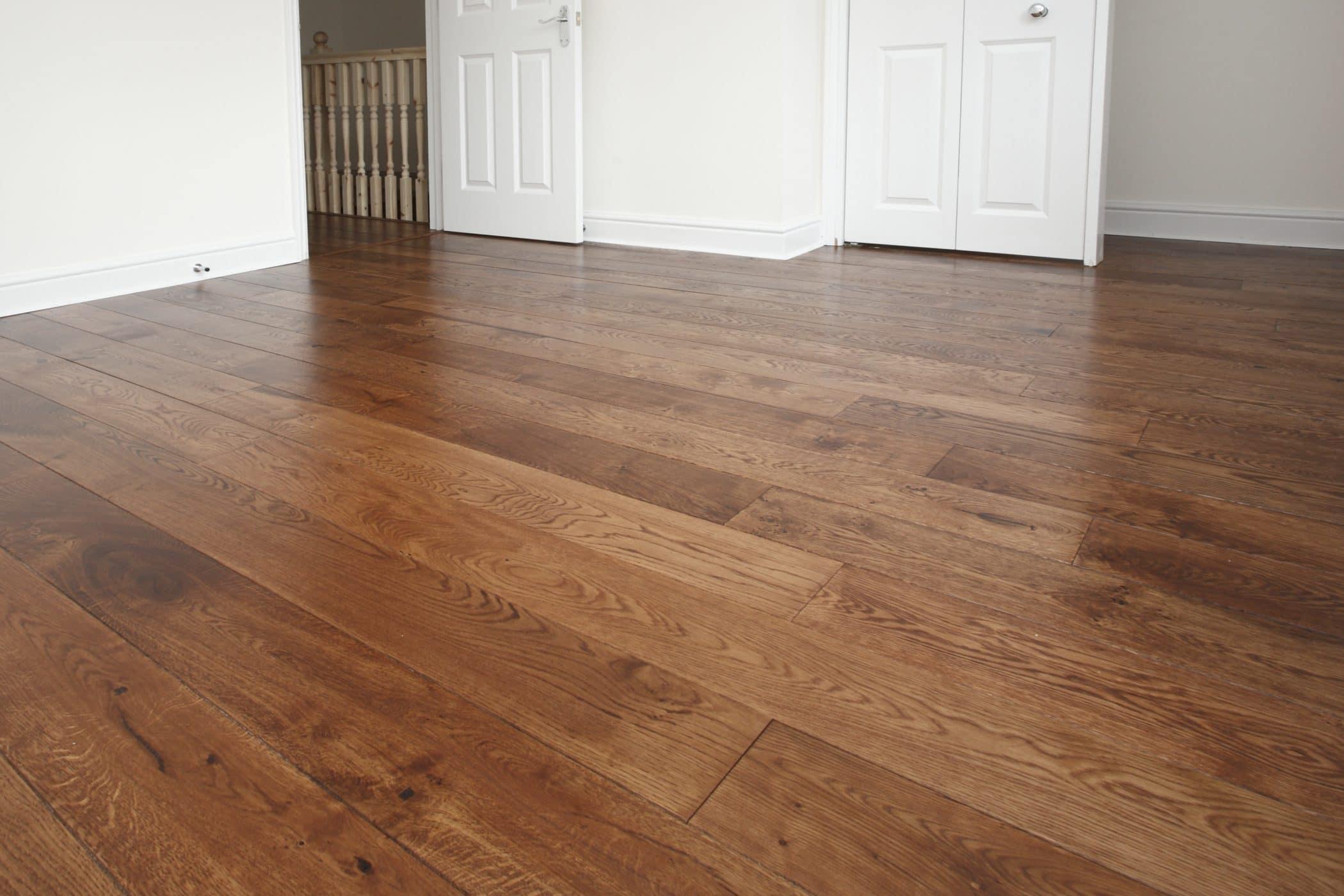 Wood Flooring Guildford Uk Wood Floors Amp Bespoke Joinery
