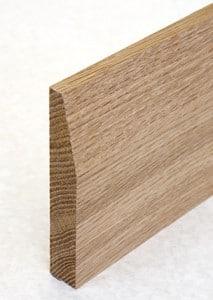 skirtings mouldings uk wood floors. Black Bedroom Furniture Sets. Home Design Ideas