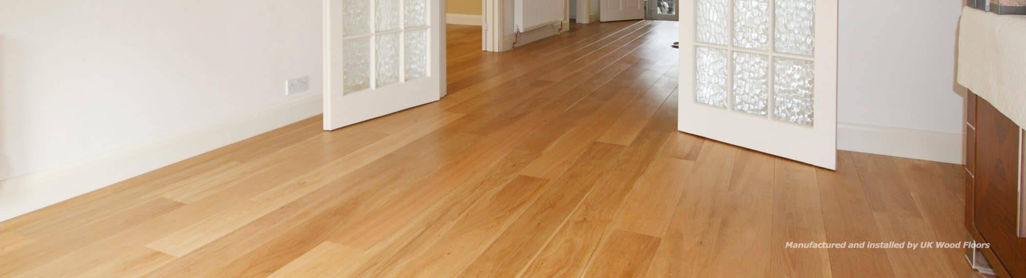 Oak Prime A B Grade Engineered Flooring Uk Wood Floors