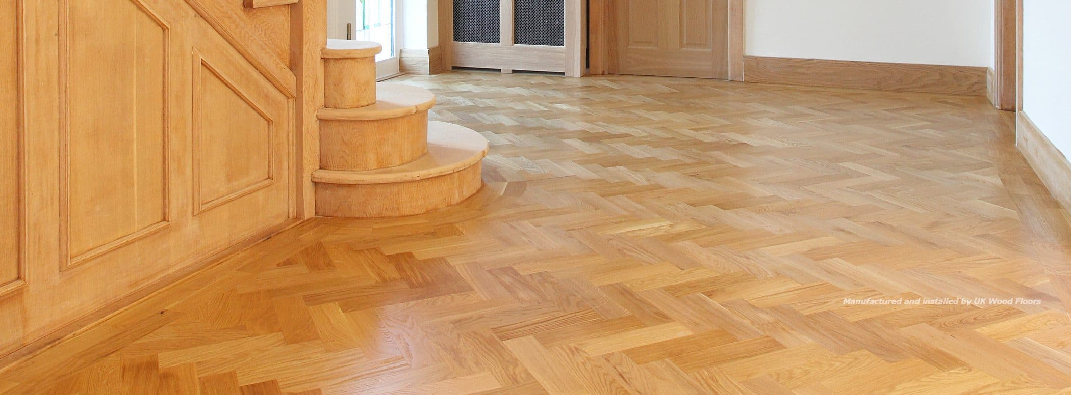 Parquet Wood Flooring ~ Parquet blocks uk wood floors bespoke joinery