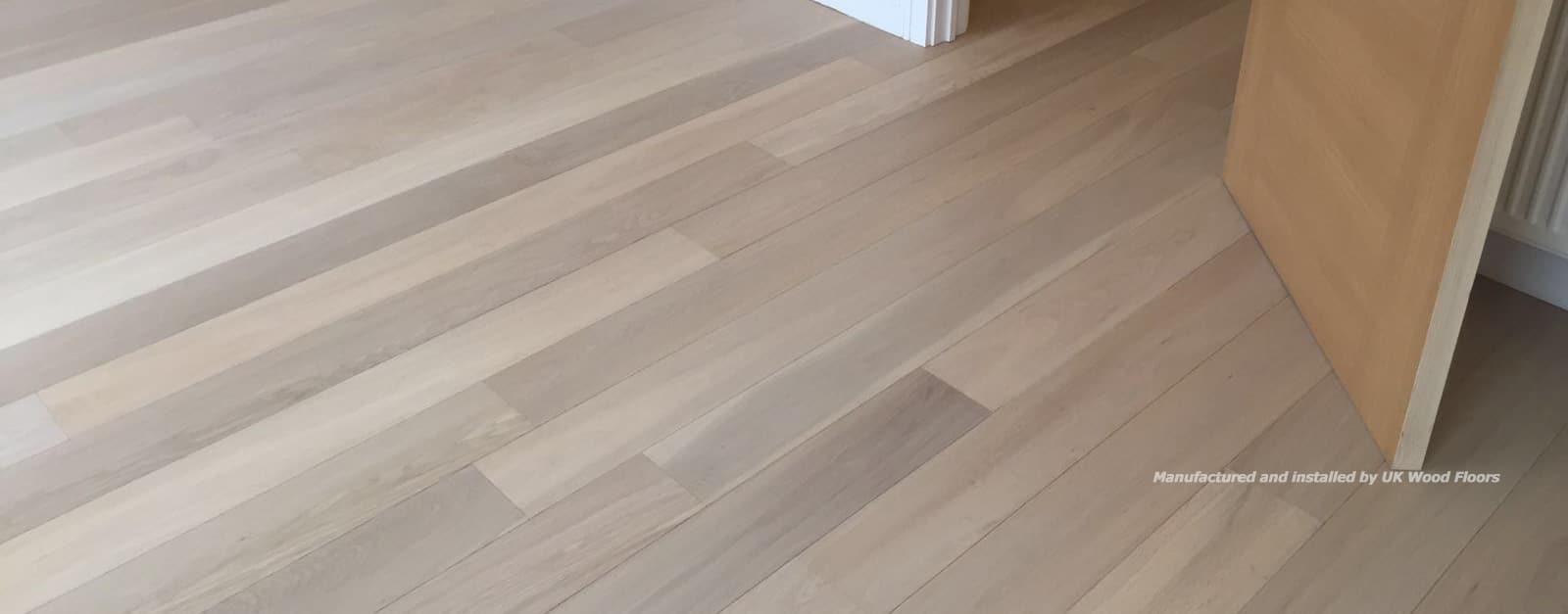 Solid Oak Planks Prime Ab Grade Uk Wood Floors Amp Bespoke