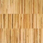 Parquet Floor Sample - Beech