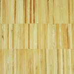Parquet Floor Sample - Canadian Maple