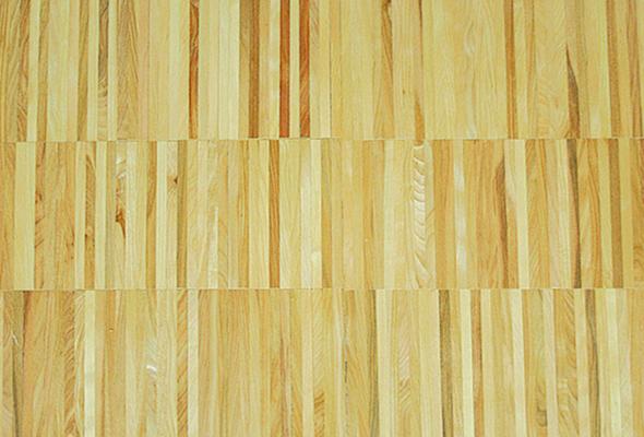 Industrial Parquet Flooring Uk Wood Floors Amp Bespoke Joinery