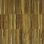 Parquet Floor Sample - Walnut