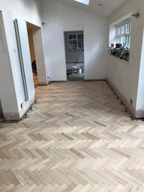 Bespoke Parquet Blocks Uk Wood Floors Bespoke Joinery