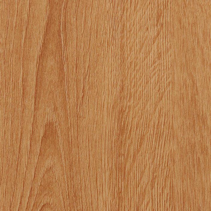 Pro Tek Wpc Excel Range Uk Wood Floors Amp Bespoke Joinery